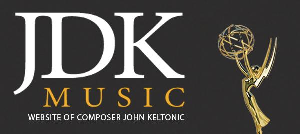 JDK Music
